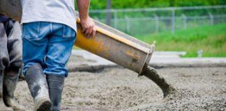מחירון בטון ועבודות שלד