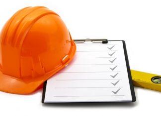 מחירון 2019 לפיקוח הנדסי על בנייה